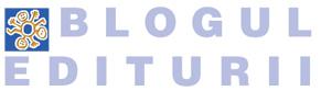 Blogul Editurii